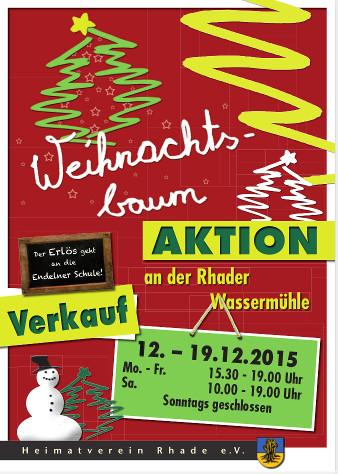 2015-Weihnachtsbaumverkauf