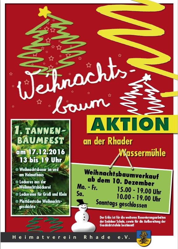 hv_plakat_weihnachtsbaumaktion_2016